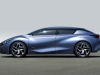 nissan-friend-me-concept-laterale