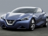 nissan-friend-me-concept