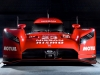 Nissan-GT-R-LM-NISMO-16