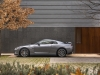 nissan-gt-r-my13-laterale-sinistro