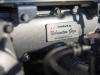 nissan-gt-r-nismo-firma-motore