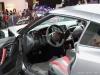 Nissan-GT-R-Nismo-LIVE-Interni
