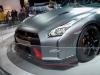 Nissan-GT-R-Nismo-LIVE-Muso