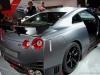 Nissan-GT-R-Nismo-LIVE-Tre-Quarti-Posteriore