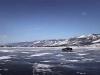 nissan-gtr-ghiaccio-lago