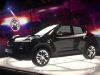 nissan-juke-m2o-fronte-laterale-sinistro