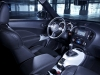 Nissan-Juke-Ministry-of-Sound-Interni