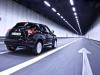 Nissan-Juke-Ministry-of-Sound-Tre-Quarti-Posteriore
