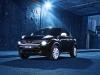 Nissan-Juke-Ministry-of-Sound