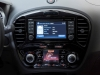 Nissan-Juke-n-tec-Display
