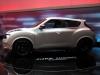 Nissan-Juke-Nismo-Concept-Lato