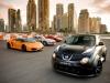 Nissan-Juke-R-Tre-Quarti