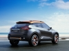 Nissan-Kicks-Concept-6