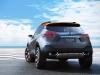 Nissan-Kicks-Concept-7
