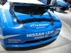 Nissan-LEAF-Nismo-RC-Posteriore-Salone-di-Ginevra