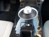 nissan-leaf-console-centrale