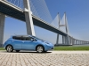 nissan-leaf-laterale