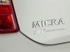 nissan-micra-30th-anniversary-logo