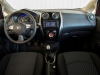 nissan-note-dig-s-interno