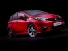 nissan-note-fronte-laterale-destro