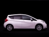 nissan-note-laterale_2