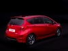 nissan-note-retro-laterale-destro