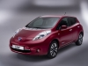 nissan-leaf-fronte-laterale-sinistro