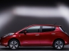 nissan-leaf-laterale-sinistro
