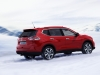nissan-x-trail-rosso