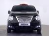 nissan-nv200-black-cabs-02