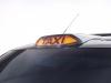 nissan-nv200-black-cabs-03