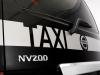 nissan-nv200-black-cabs-04