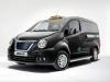 nissan-nv200-black-cabs-06