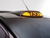 nissan-nv200-black-cabs-08