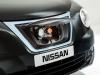 nissan-nv200-black-cabs-10