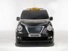nissan-nv200-black-cabs-12