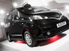 nissan-nv200-london-taxi-fronte-laterale-destro