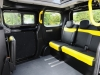 nissan-nv200-london-taxi-interni