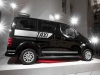 nissan-nv200-london-taxi-laterale-destro