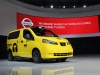 nissan-nv200-taxi-accessibile