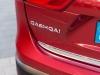 nissan-qashqai-premier-limited-edition-logo-portellone-posteriore
