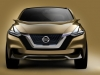 nissan-resonance-fronte
