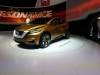 nissan-resonance-ginevra-2013-fronte-laterale-sinistro