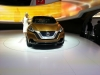 nissan-resonance-ginevra-2013-fronte