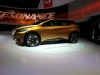 nissan-resonance-ginevra-2013-laterale-sinistro
