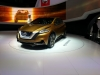 nissan-resonance-ginevra-2013