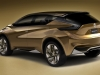 nissan-resonance-tre-quarti-posteriore
