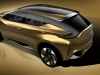 nissan-resonance-tre-quarti-posteriore_2