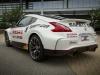 Nissan-370Z-Nismo-Safety-Dietro