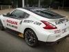 Nissan-370Z-Nismo-Safety-Tre-Quarti-Posteriore